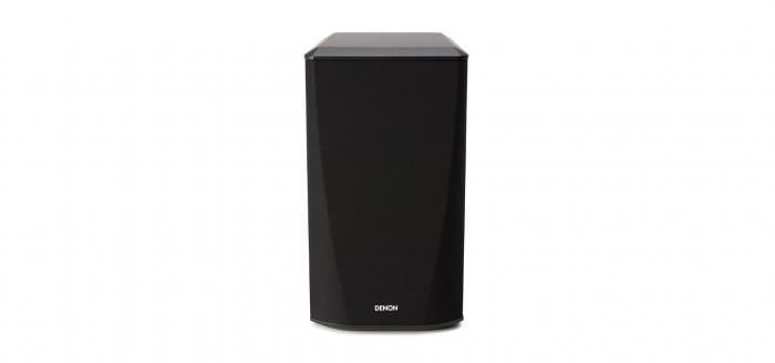 Soundbar Denon DHT-S516H 3