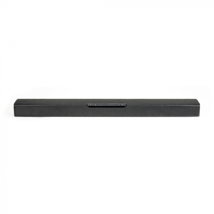 Soundbar Dolby Audio JAMO SB 36 1