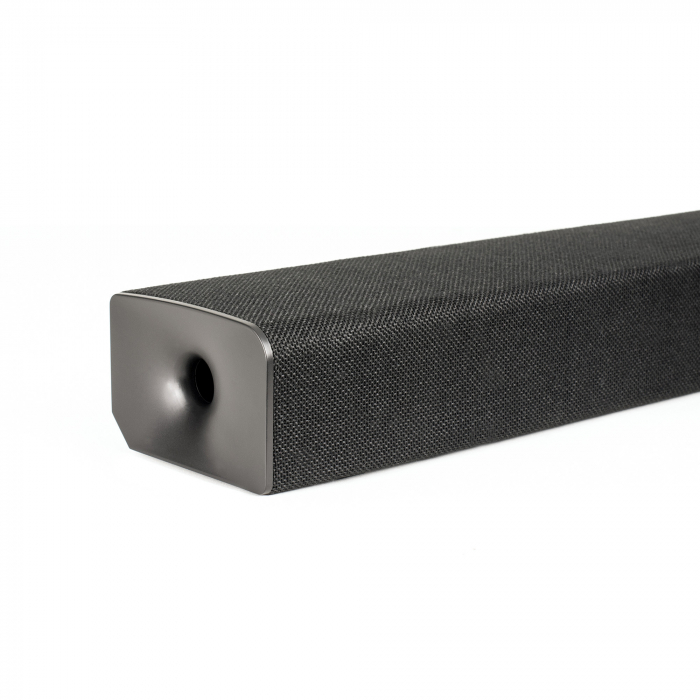 Soundbar Dolby Audio JAMO SB 36 2