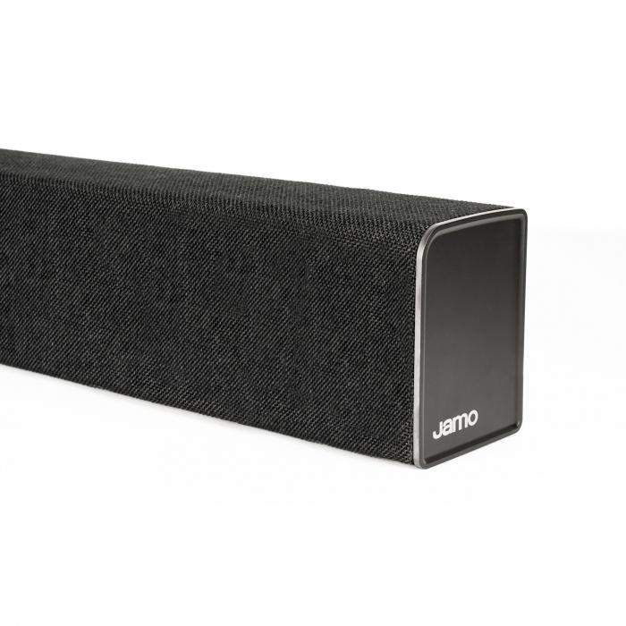 Soundbar Dolby Audio JAMO SB 40 4