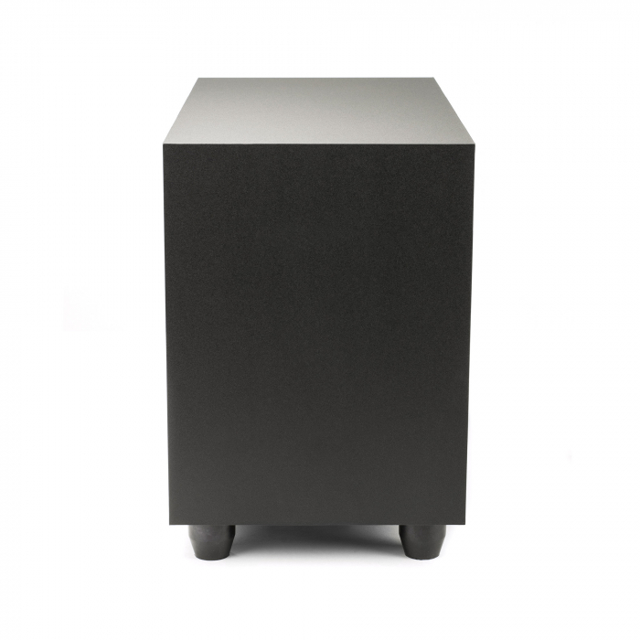 Soundbar Dolby Audio JAMO SB 40 6