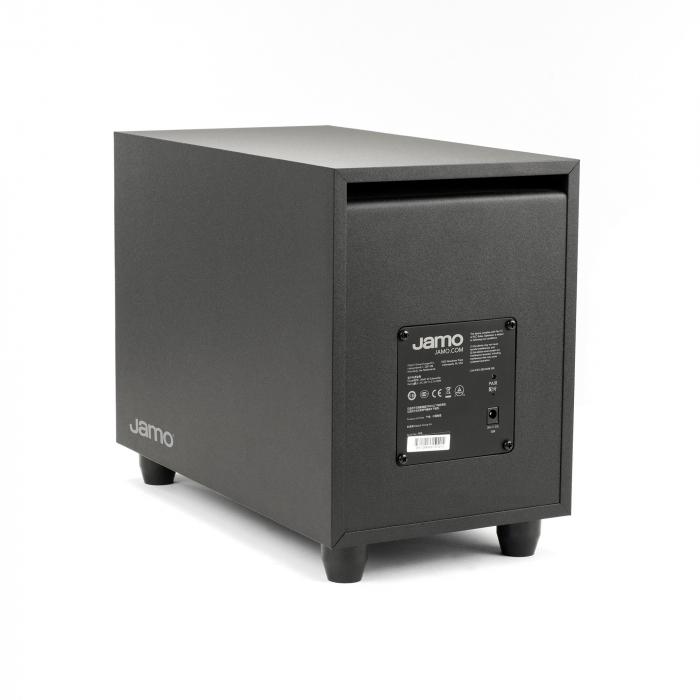 Soundbar Dolby Audio JAMO SB 40 5