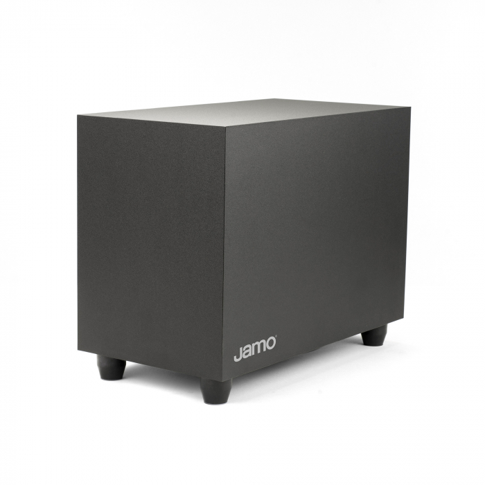 Soundbar Dolby Audio JAMO SB 40 8