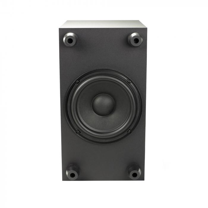Soundbar Dolby Audio JAMO SB 40 7