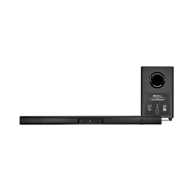 Soundbar JBL Bar 2.1 1