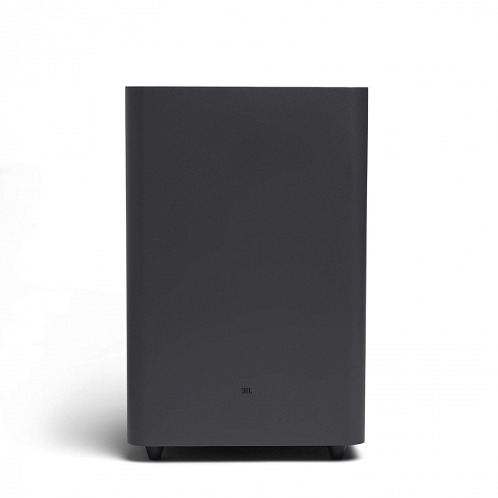 Soundbar JBL Bar 2.1 Deep Bass [2]