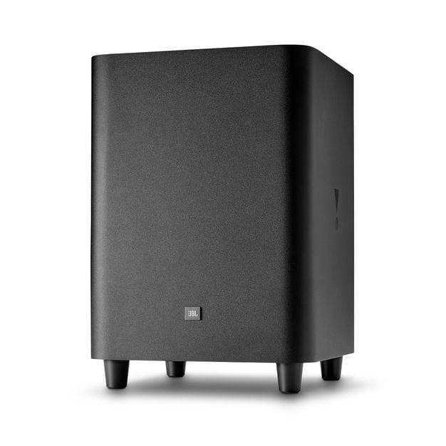 Soundbar JBL Bar 3.1 4
