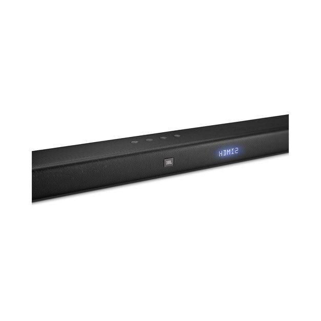 Soundbar JBL Bar 5.1 Surround 4