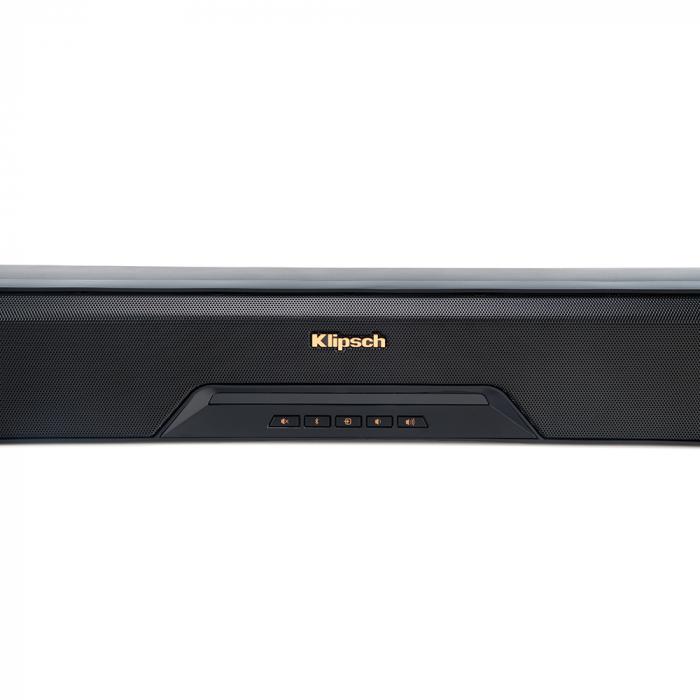 Soundbar Klipsch RSB-11 3