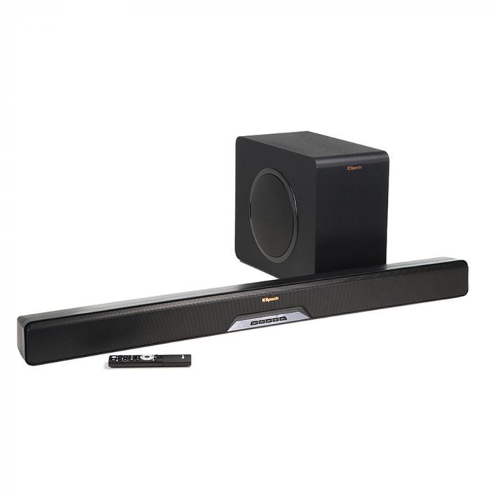 Soundbar Klipsch RSB-11 0