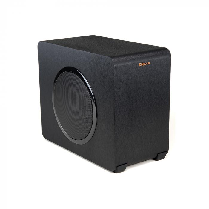 Soundbar Klipsch RSB-11 5