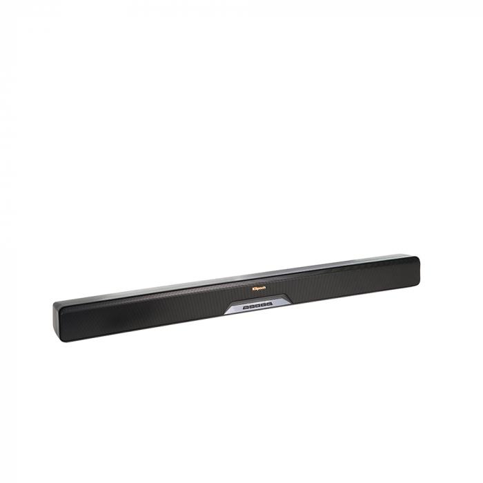 Soundbar Klipsch RSB-11 1