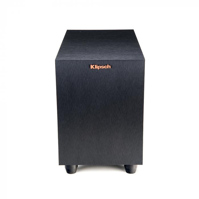 Soundbar Klipsch RSB-6 3