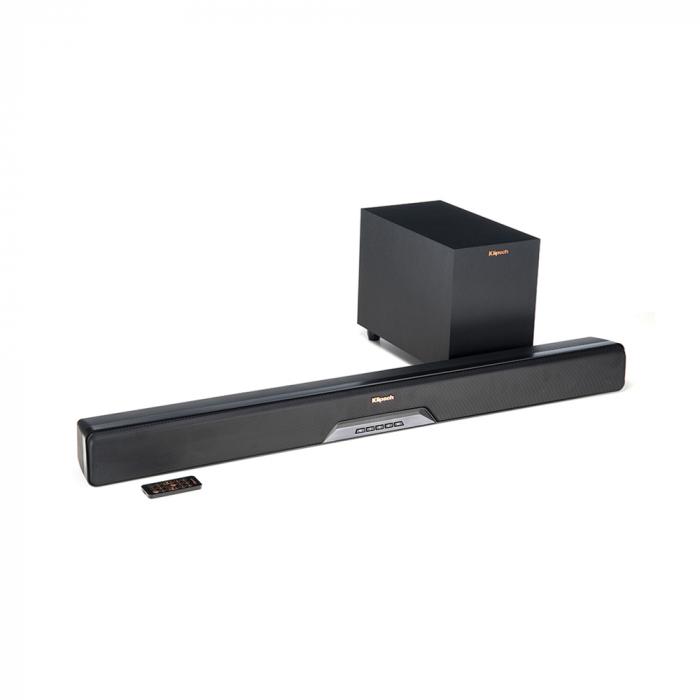 Soundbar Klipsch RSB-6 0