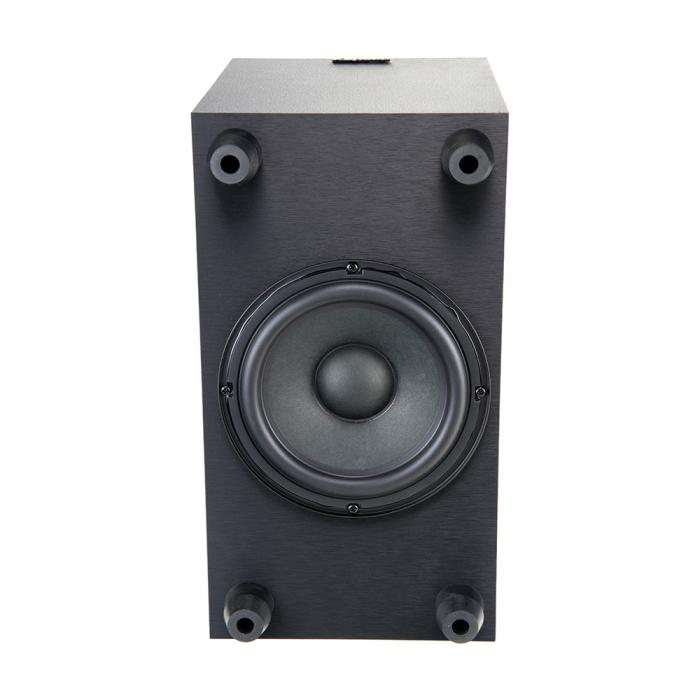 Soundbar Klipsch RSB-6 5