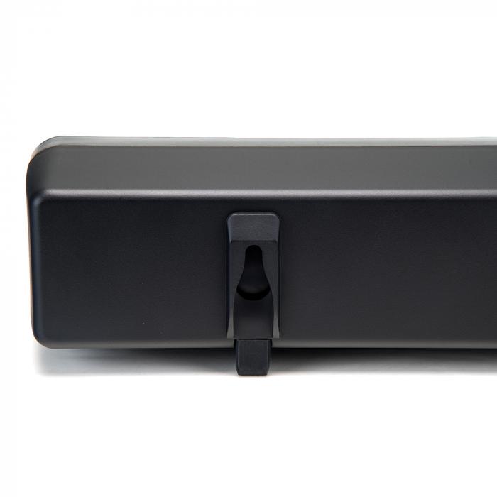 Soundbar Klipsch RSB-6 9