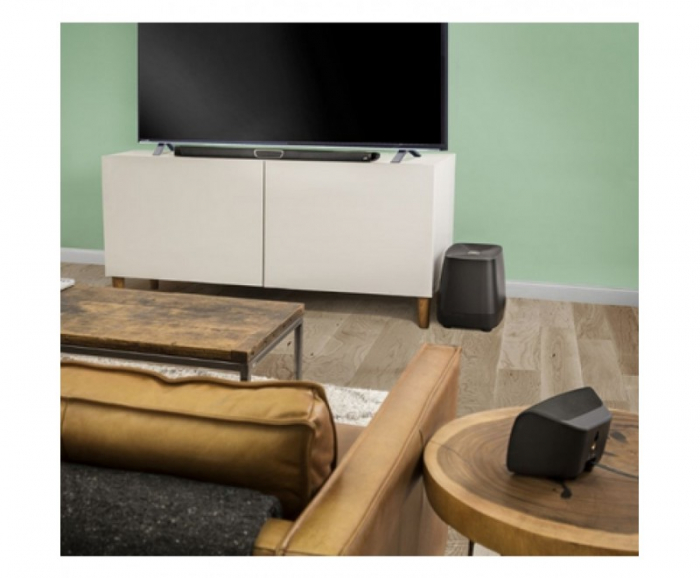 Soundbar Polk Audio Magnifi MAX SR 5