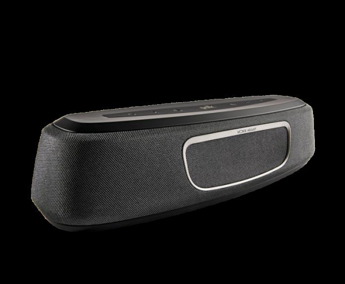Soundbar  Polk Audio Magnifi Mini 3