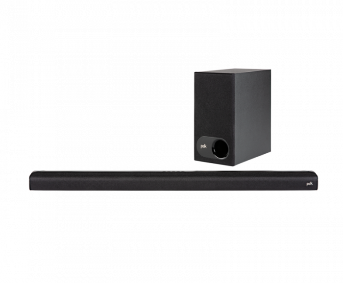 Soundbar Polk Audio Signa S2 1