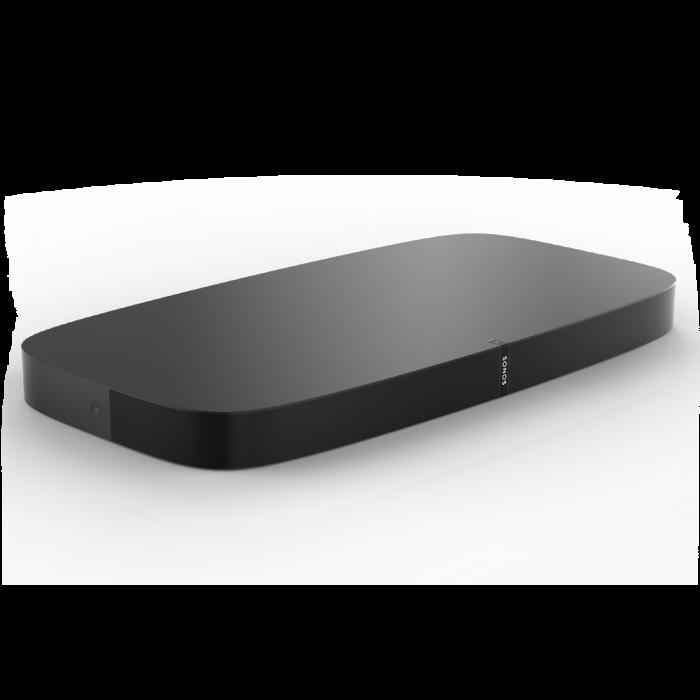 Soundbar Sonos Playbase [0]