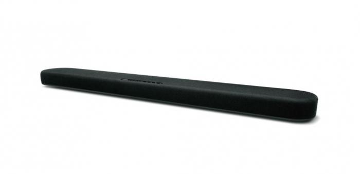 Soundbar Yamaha SR-B20A [3]