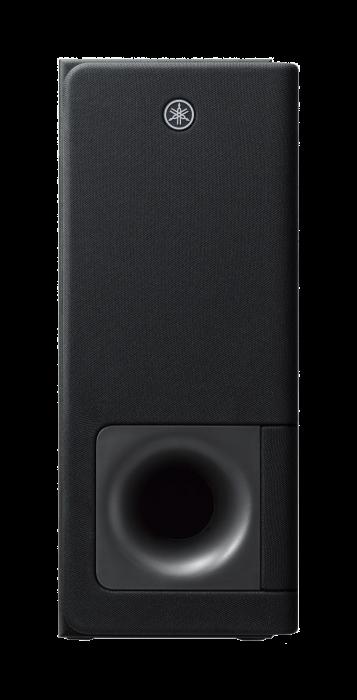 Soundbar Yamaha YAS-207 1