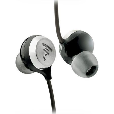 Casti In Ear Focal Sphear 0