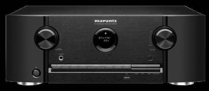 Receiver Marantz SR5015 [0]