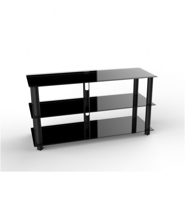 Stand AV Norstone Epur 3 Black 0