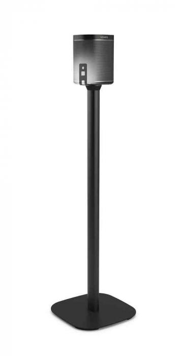 Stand compatibil Sonos Vogel's Sound 4301 - 1 bucata 0
