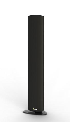 Standuri de raft TableStand 50 pentru boxele GoldenEar SUPERSAT 50 (pereche) 0
