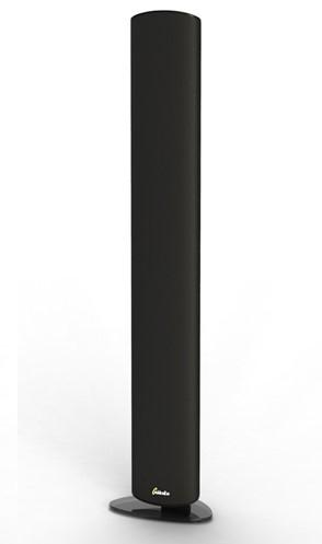 Standuri de raft TableStand 60 pentru boxele GoldenEar SUPERSAT 60 (pereche) 0