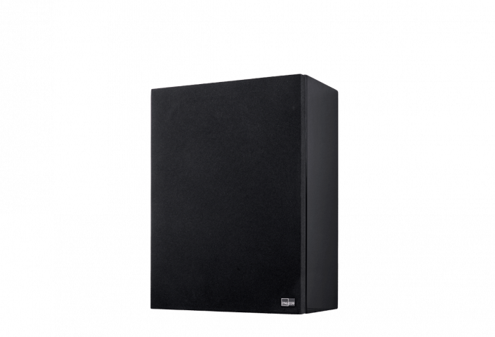 Subwoofer activ Lyngdorf BW-2, 400W RMS [1]