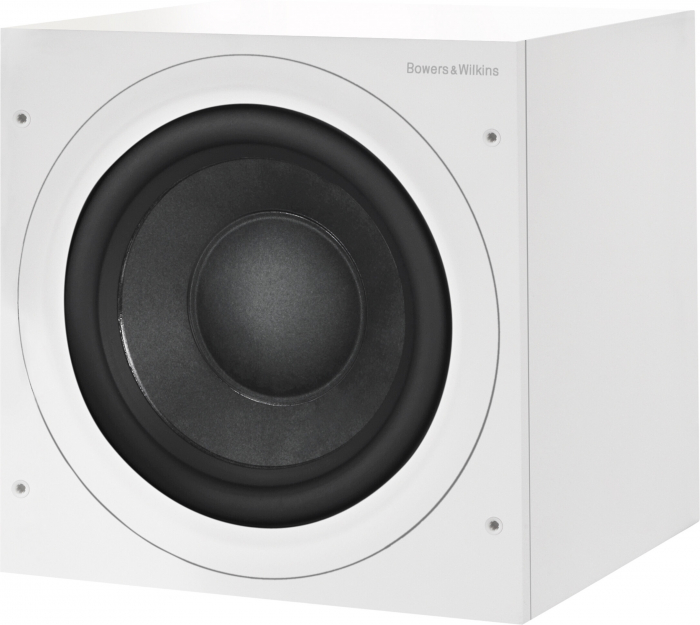 Subwoofer Bowers & Wilkins ASW608 [0]