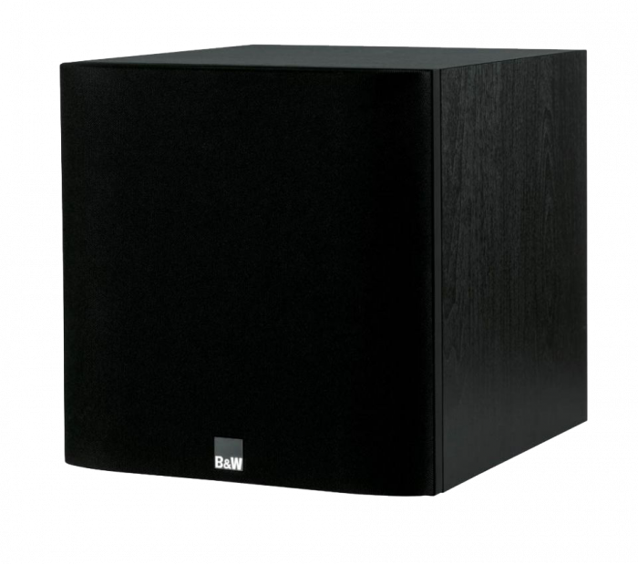 Subwoofer Bowers & Wilkins ASW608 1