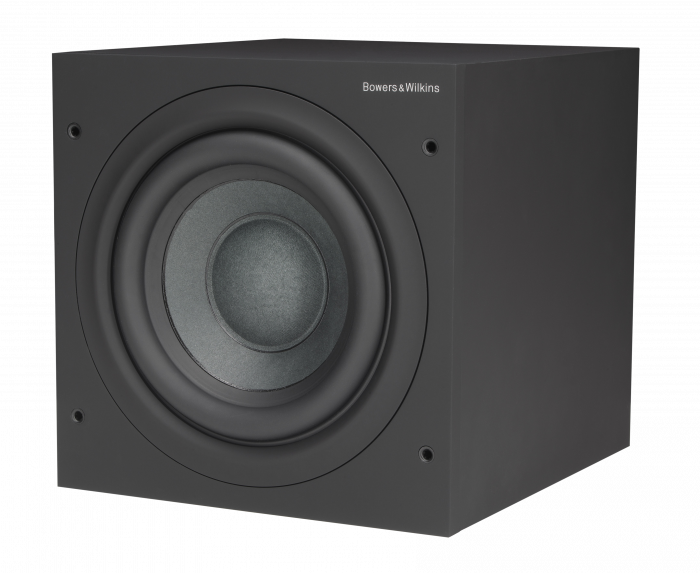 Subwoofer Bowers & Wilkins ASW608 0