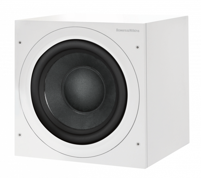 Subwoofer Bowers & Wilkins ASW610 0