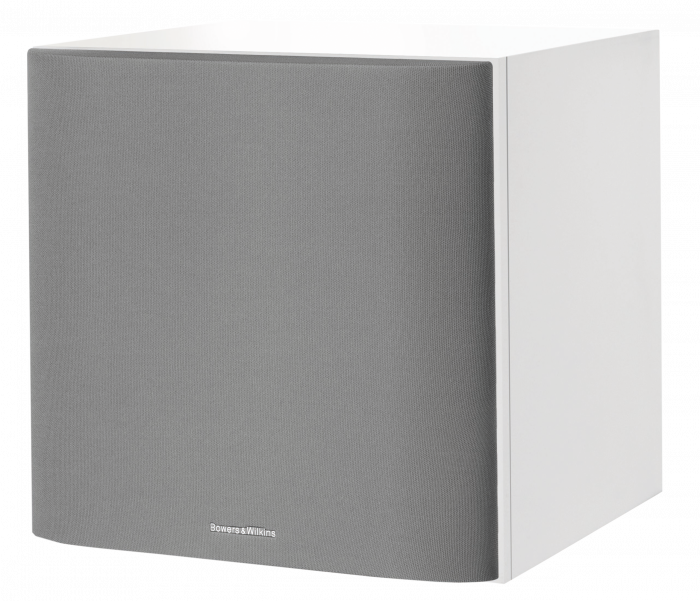 Subwoofer Bowers & Wilkins ASW610 1