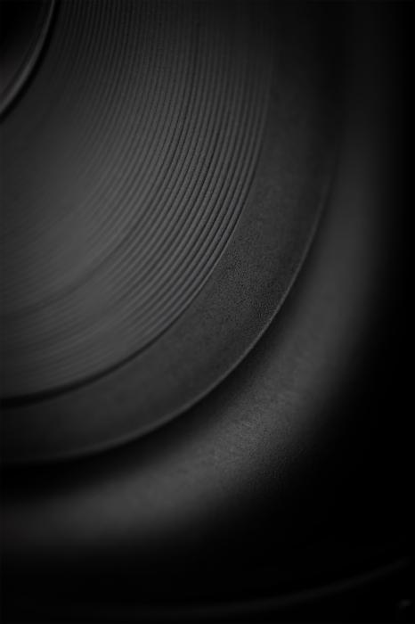 Subwoofer Cambridge Audio SX120 3