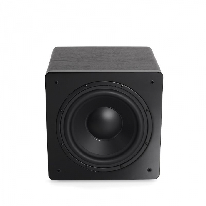 Subwoofer Dynavoice Challenger Sub 10 EX [0]