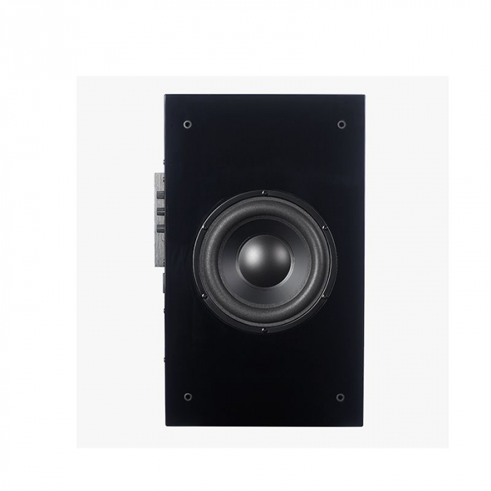 Subwoofer Dynavoice Charisma Below 8 1