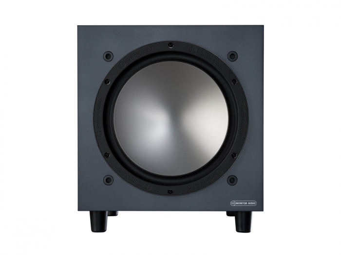 Subwoofer Monitor Audio Bronze W10 (6G) 1