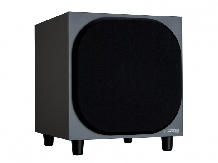 Subwoofer Monitor Audio Bronze W10 (6G) 0