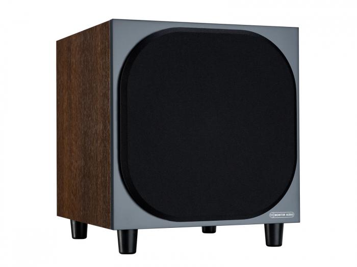 Subwoofer Monitor Audio Bronze W10 (6G) 0