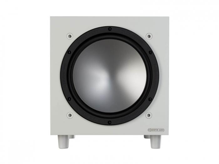 Subwoofer Monitor Audio Bronze W10 (6G) [1]