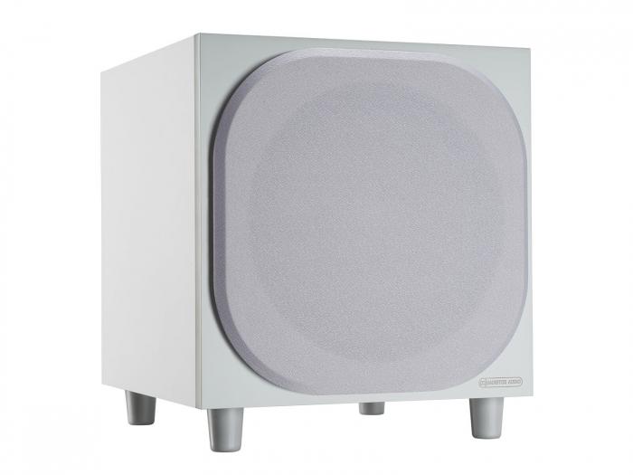 Subwoofer Monitor Audio Bronze W10 (6G) [0]