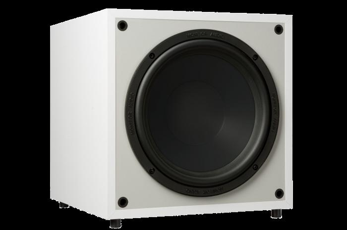 Subwoofer Monitor Audio Monitor MRW-10 0