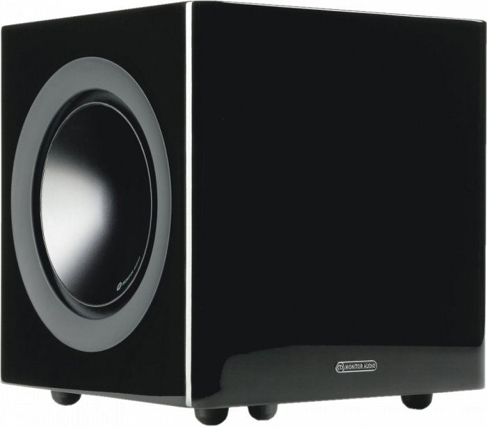 Subwoofer Monitor Audio Radius 390 0