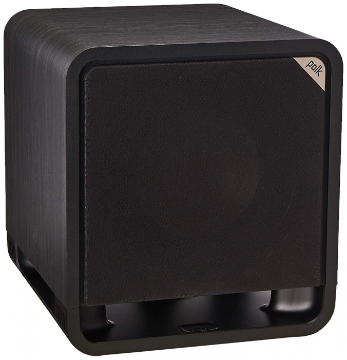 Subwoofer Polk Audio HTS SUB 10 1