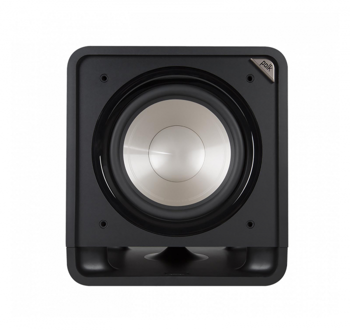 Subwoofer Polk Audio HTS SUB 12 1